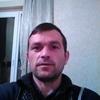 Genadi, 35, г.Тбилиси