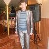 максим, 35, г.Николаев
