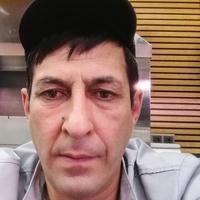 Рагим, 51 год, Овен, Москва