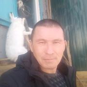Михаил 46 Улан-Удэ