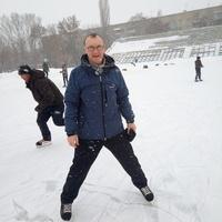 Андрей, 41 год, Скорпион, Саратов