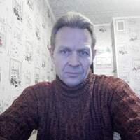 Александр Болотских, 57 лет, Козерог, Борисов