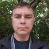 Денис, 46, г.Нижний Тагил
