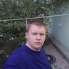 Denis Knyazkin, 25, Ramon