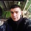 Ivan Shirokiy, 31, Svetlovodsk