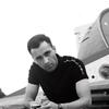 Tagar, 30, г.Ереван
