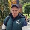 Дима, 35, г.Lignica