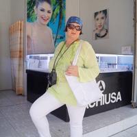 Нина, 59 лет, Лев, Миасс