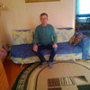 Николай, 59, г.Ясногорск