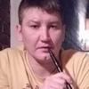 Стас, 38, г.Орск