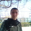 Timofey, 30, Remontnoye