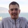 Сергей, 24, г.Тула