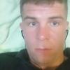 Иван, 28, г.Полярный