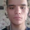 Дима, 20, г.Иркутск