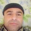 Салим, 38, г.Екатеринбург