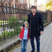 Александр, 31 год, Стрелец, Красноярск
