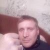 Oleg, 41, Rayevskiy