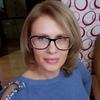 Nadejda Pyalinok, 40, Polotsk