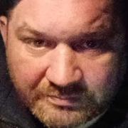 Сергей 39 лет (Стрелец) Мытищи