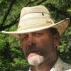 Alexey, 59, г.Торонто