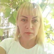Людмила 42 Сочи