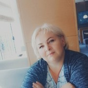 Наталья 41 Минск