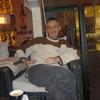 САШО, 52, г.Struga