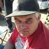 Анатолий, 57, г.Барнаул
