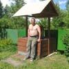 Виктор, 53, г.Ярославль