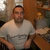 Sergey, 43, Turinsk