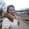 Елена, 43, г.Подольск