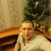 максим, 42, г.Нытва