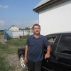 Амур, 43, г.Раевский