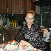 юлия, 31 год, Лев, Москва