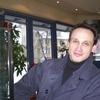 Aleksander, 44, г.Токио
