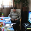 Serega Casper, 40, г.Волгоград