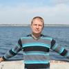 Sergei, 45, г.Каховка