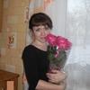 Анастасия, 27, г.Железнодорожный (Калининград.)