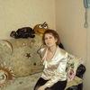 Ольга, 55, г.Новосибирск