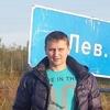 Aleks, 38, г.Йошкар-Ола