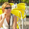 Evghenia, 53, г.Болонья