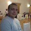 Юрий, 26, г.Томск