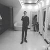 Вадим, 20, Чернівці