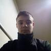 Максим Клименко, 17, г.Харьков