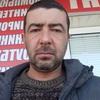 Анвар, 30, г.Самарканд