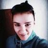 Анастасия, 34, г.Майкоп