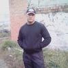 сэм, 38, г.Костанай
