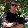 Сергей, 37, г.Александрия