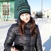 Людмила Баскова (Бобк, 38, г.Заволжье