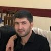 Курбан, 31, г.Махачкала